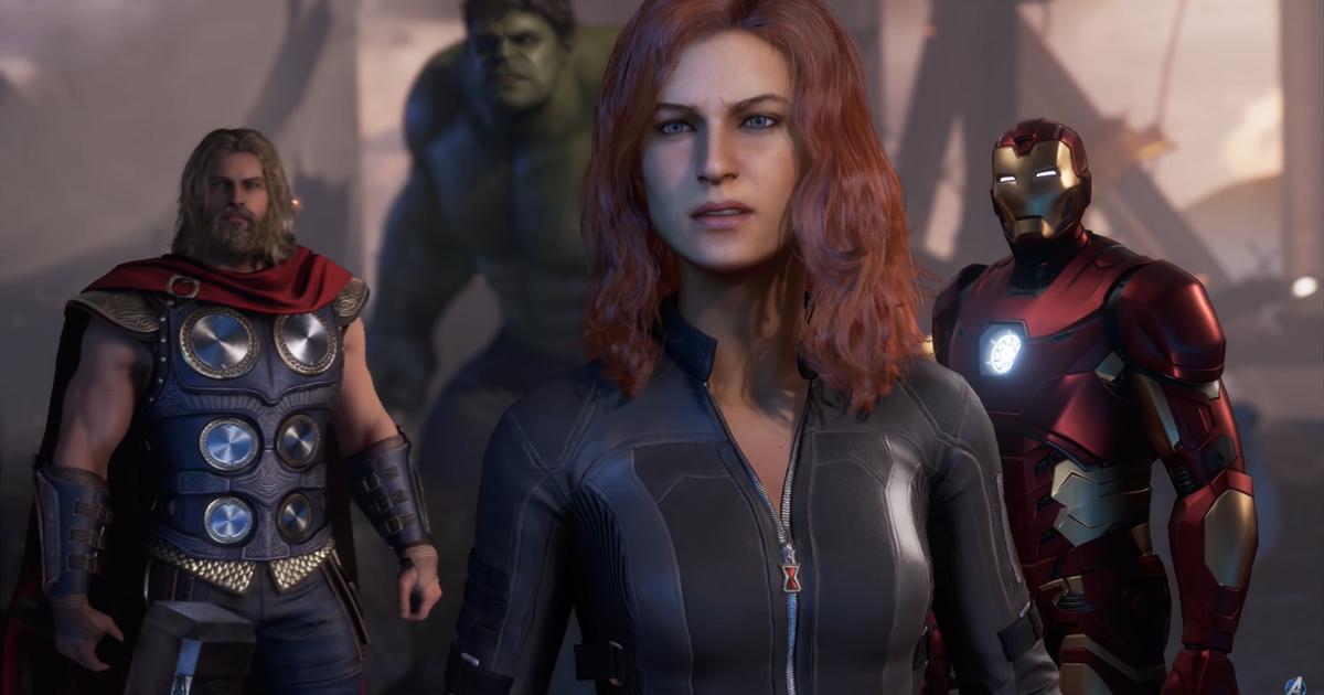 Friss hírek: Belső nézetes siklót és pusztulás szélére sodródott emberiséget is hozott a Gamescom második napja.