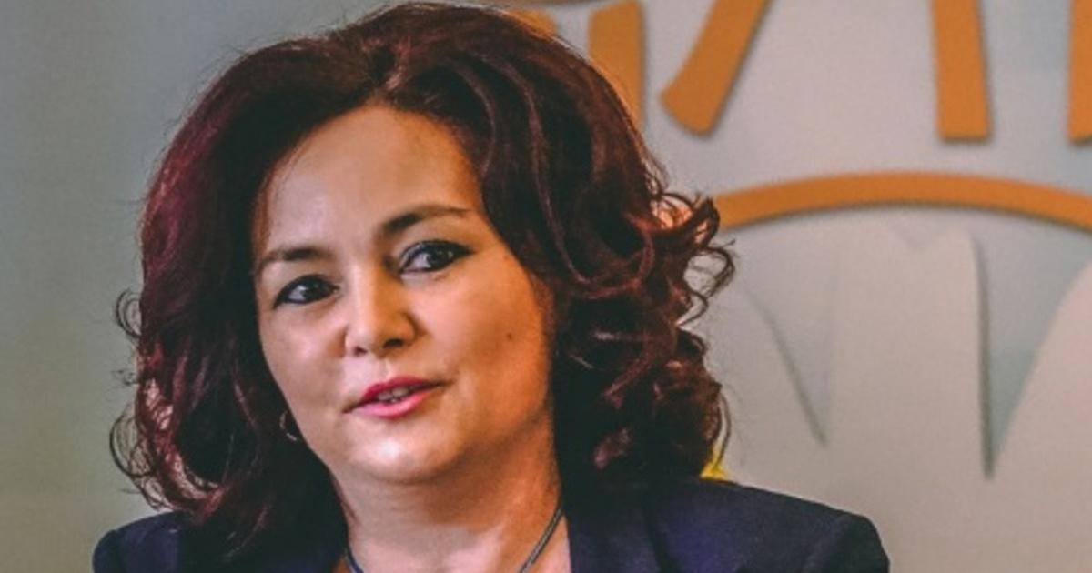 Tettlegességig fajult a vita a füzesgyarmati Fideszben