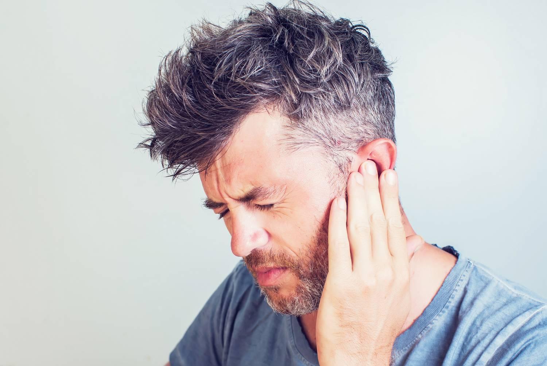 a fogyás fülzúgást okoz)