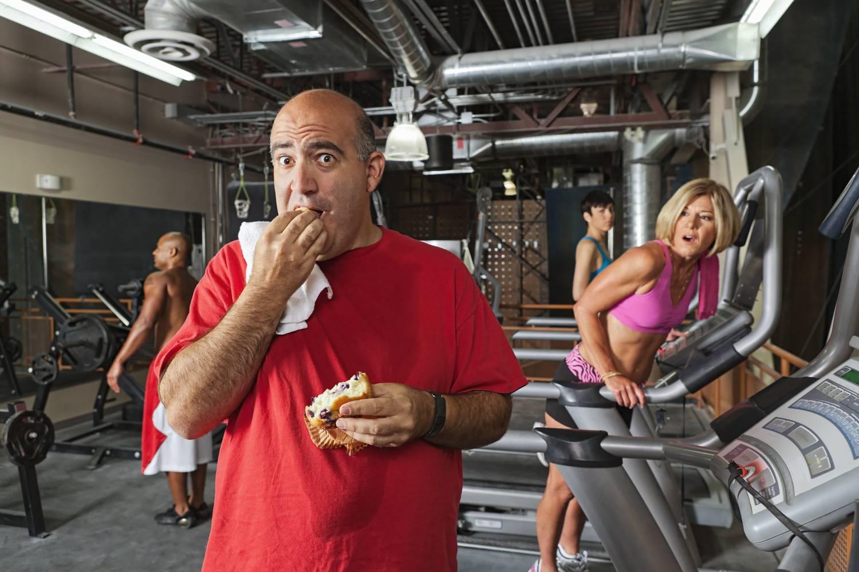 testedzés a magas vérnyomás megelőzésére pakolás magas vérnyomás ellen