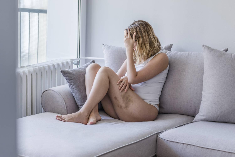 leszbikus teszi ki pornó