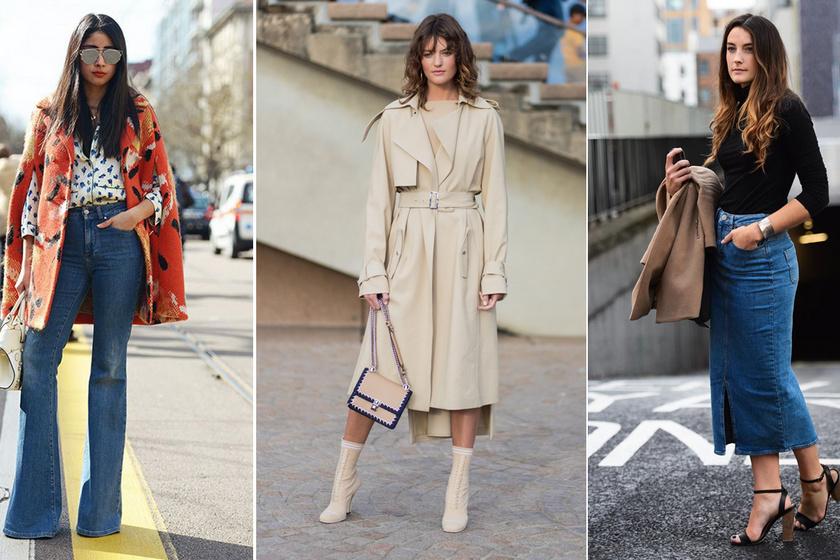 8 nőies ruhadarab alacsony lányoknak Szépség és divat | Femina