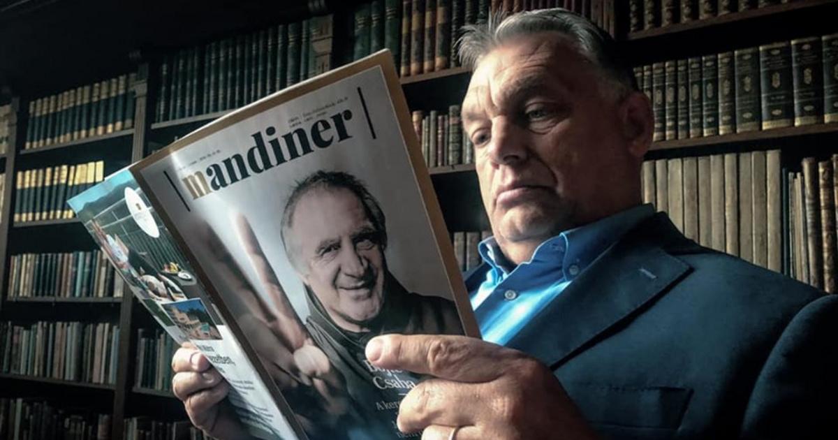 """Képtalálat a következőre: """"mandiner"""""""