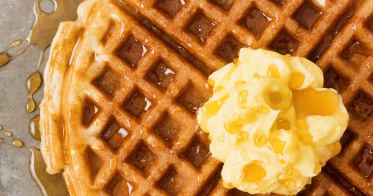 Méz és juharszirup találkozása egy öntetben: nem fogyókúrás, de isteni - Receptek | SóBors