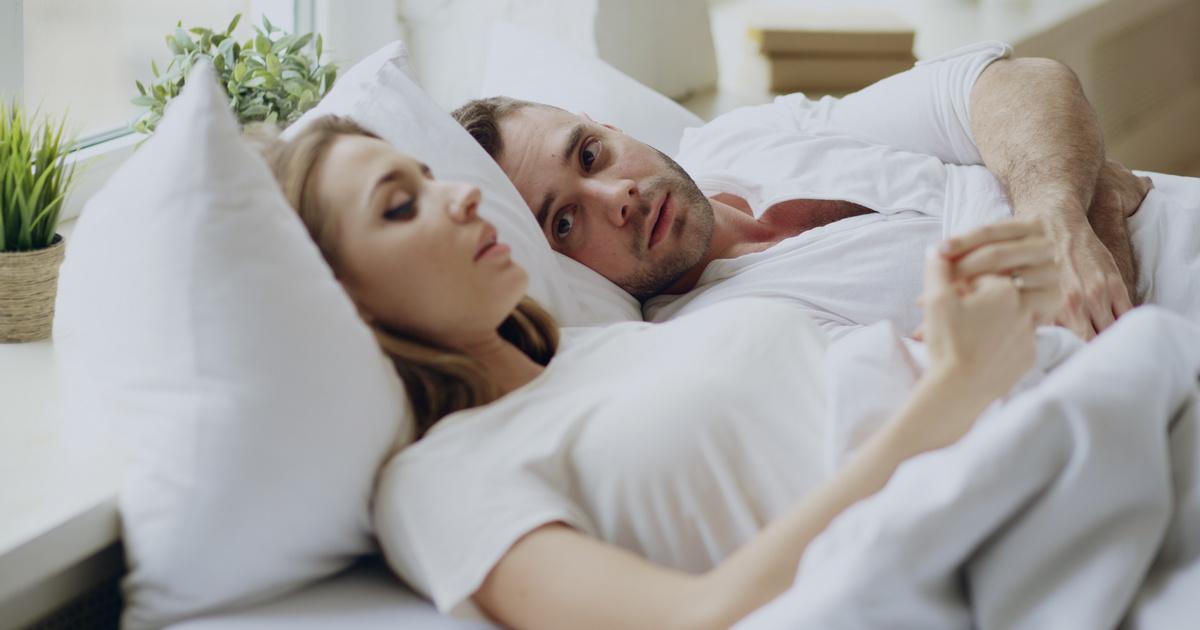 Hogy a nők mit gondolnak az erekcióról - jatekszinkron.hu