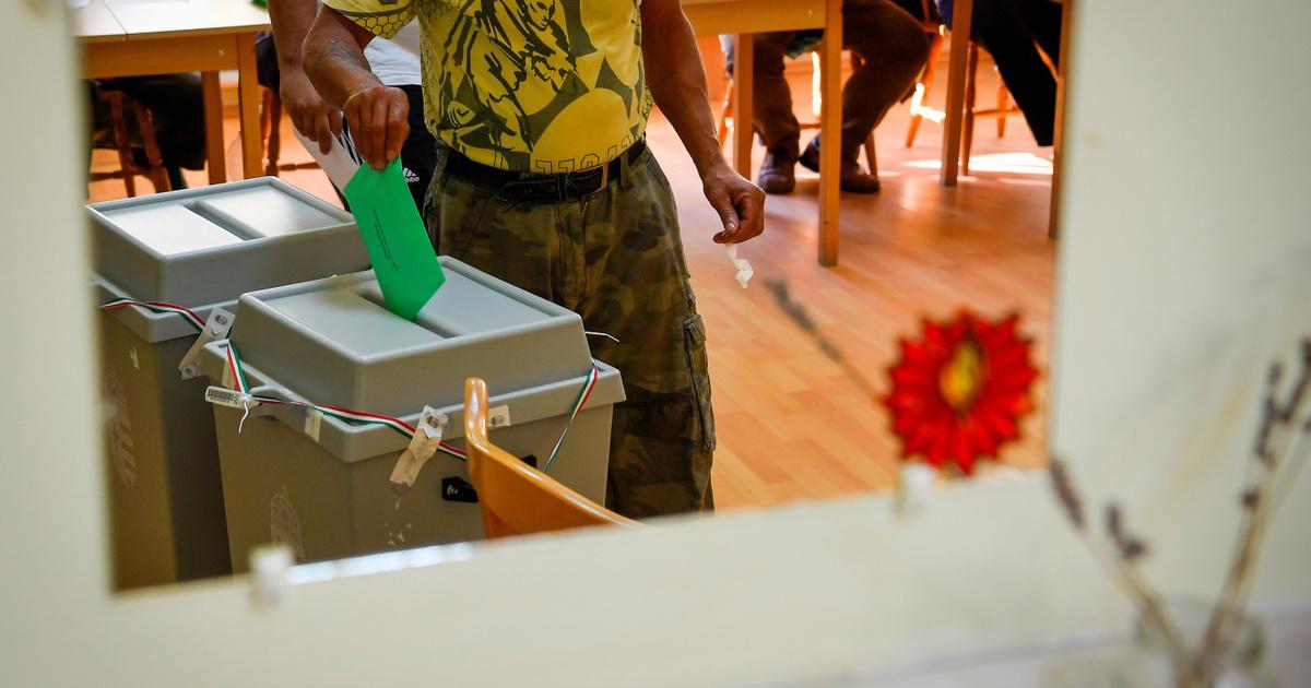 Spanglit kínálhattak szavazatokért cserébe Zalában