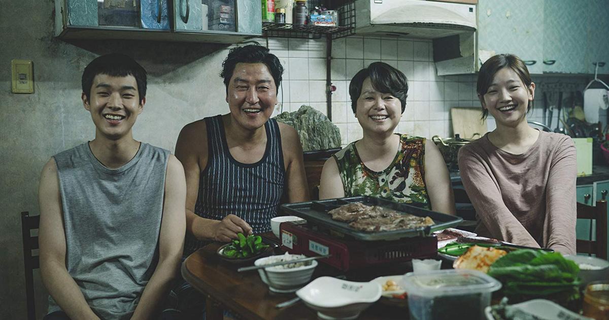 élősködők az órában Dél-Koreában szemölcsök kezelése a szemhéjon