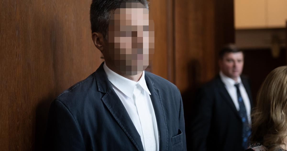 Index – Inland – Darnózseli Butcher: My wife was never