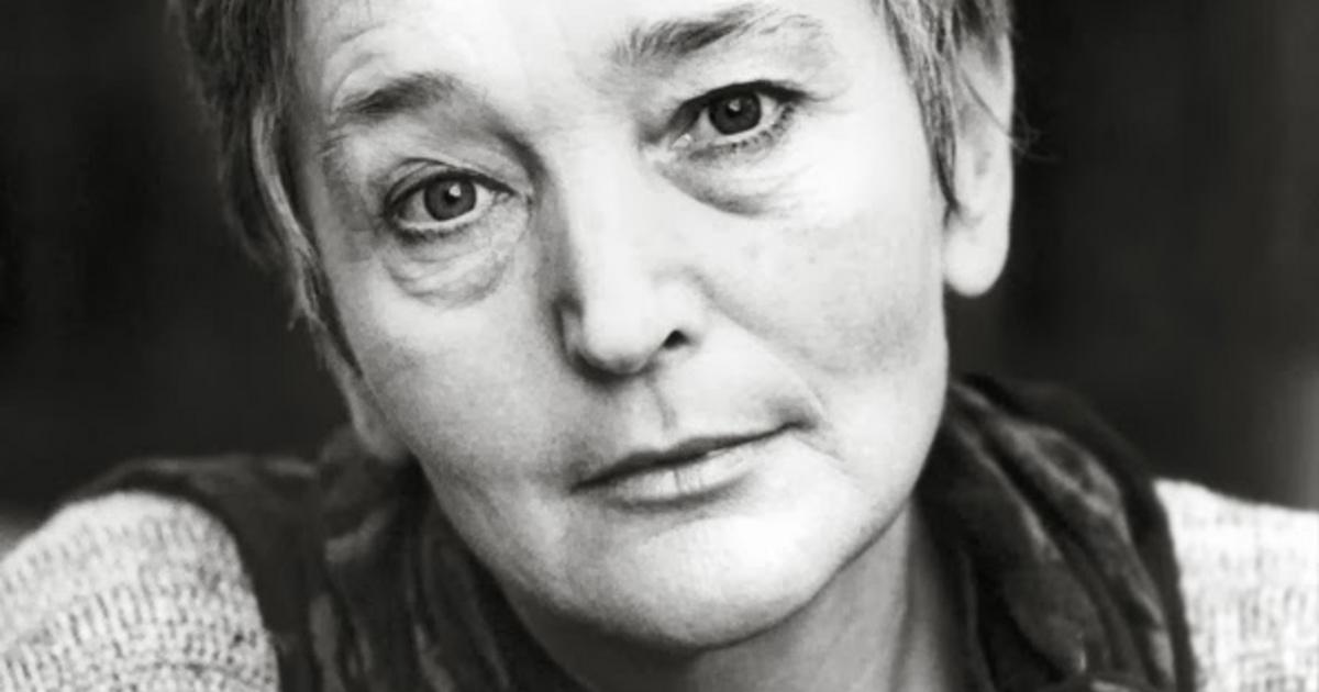 Schmidt Mária nem csinálhat emlékbélyeget Solt Ottíliából