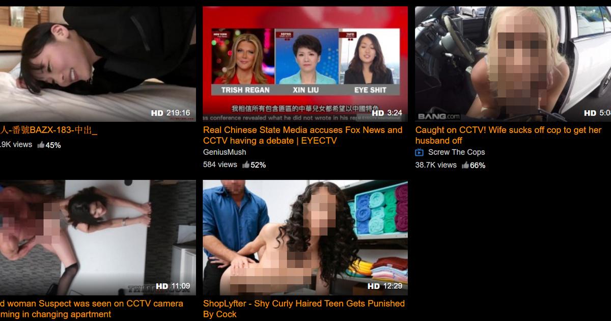 a legjobb hd pornó valaha ingyen
