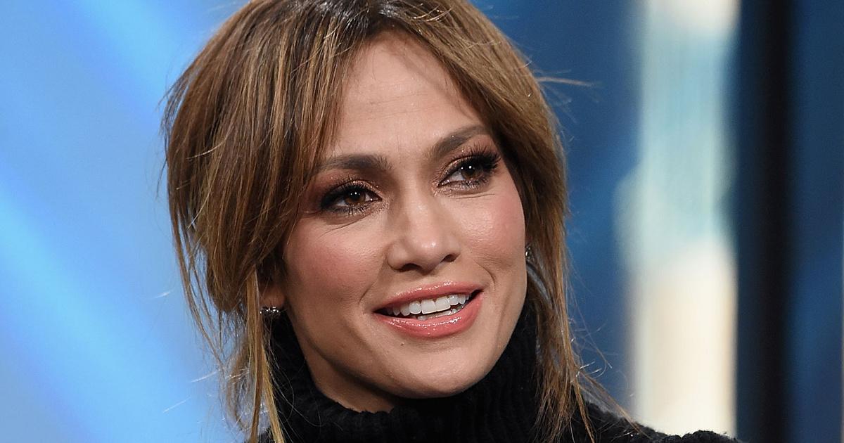 Jennifer Lopezt megalázó helyzetbe sodorta egy rendező – Visszavágott neki a sztár
