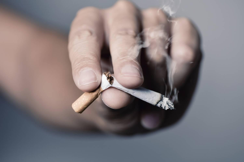 dohányzás abbahagyása 2021 nap, amikor)