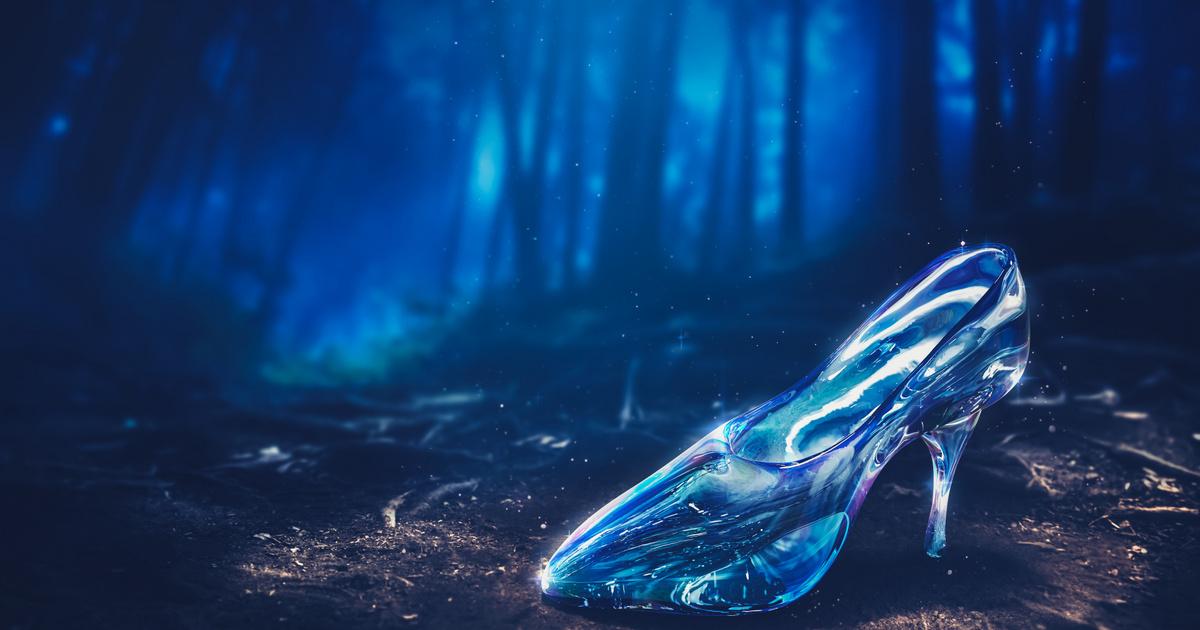 Csipkerózsikát megerőszakolja a nős herceg, aztán megöli a feleségét: te ismered a Disney-hercegnők valódi történetét?
