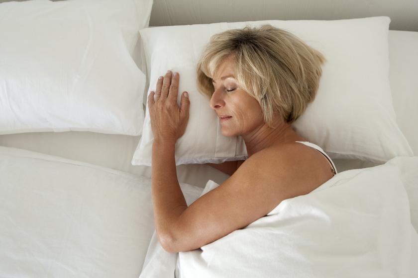 kevesebb alvás miatt fogyhat abszolút fogyás orem