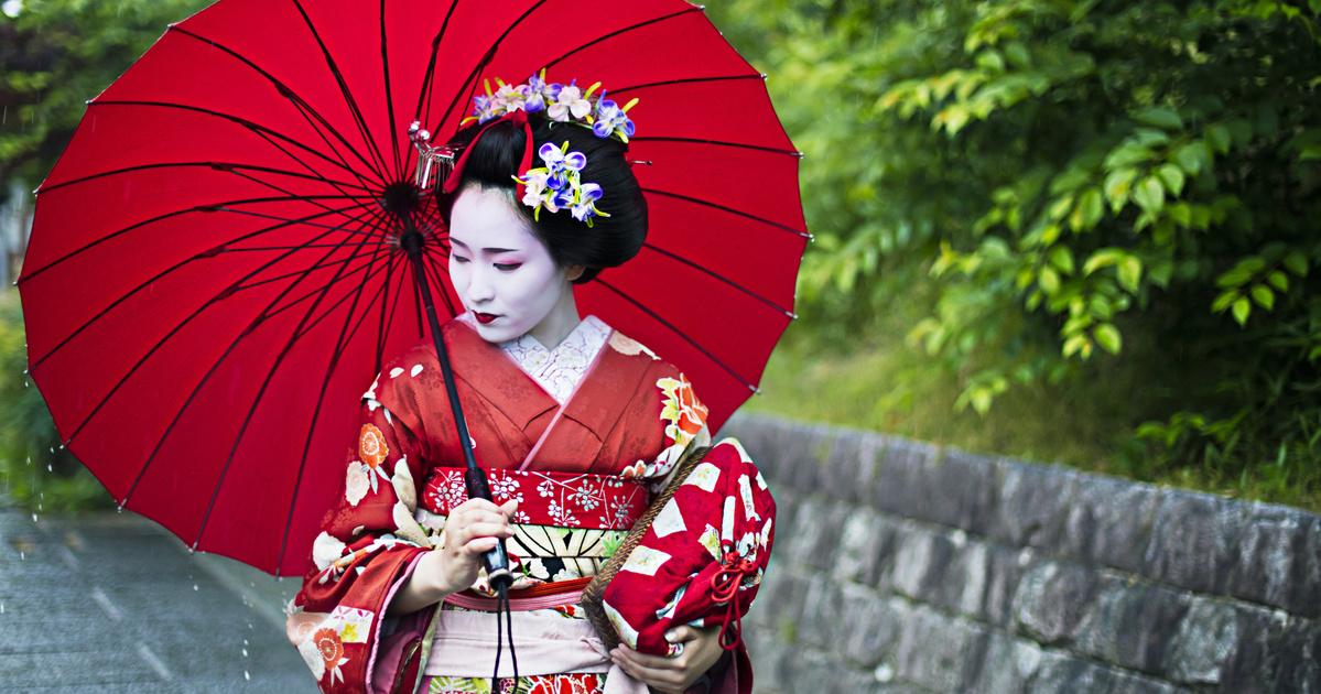 Japán nők titka zsírégető táplálékok - Fogyókúra | Femina, Japán tippeket a fogyáshoz