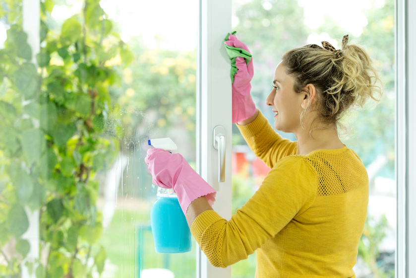 Mit ér a nő, ha háztartásbeli?