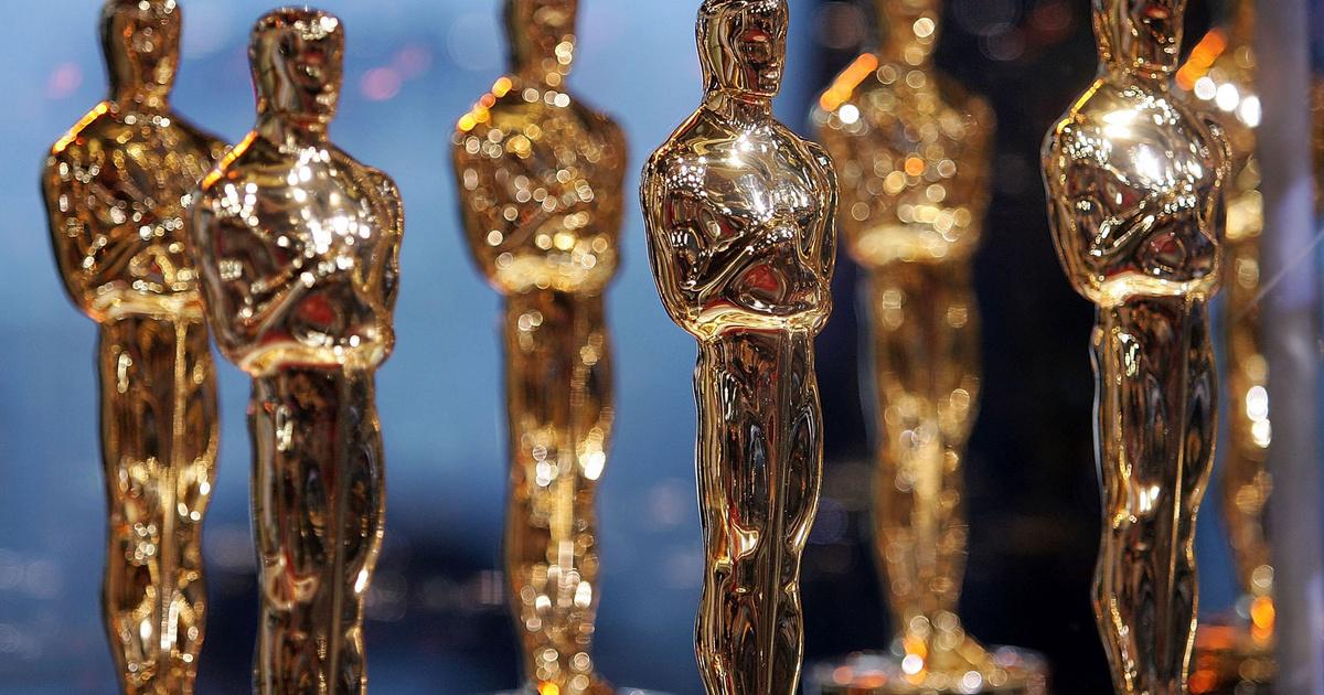 Íme, a 2020-as Oscar-jelöltek – Most hozták nyilvánosságra