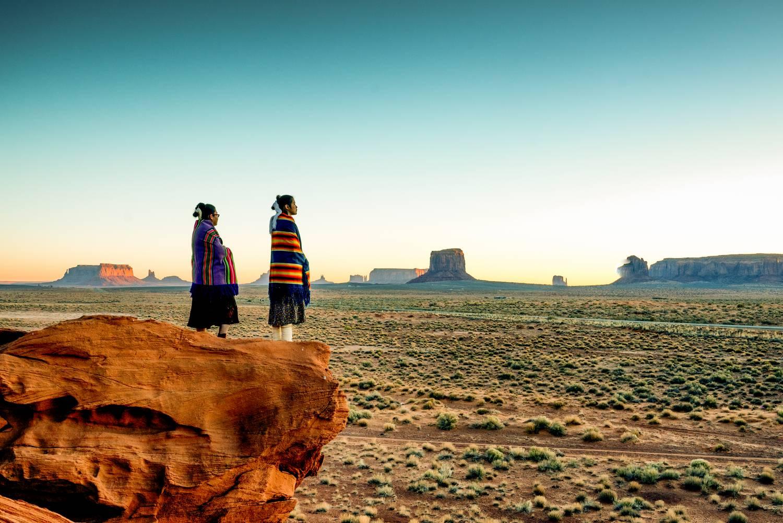 10 dolog, amit az amerikai őslakosoknak köszönhetünk
