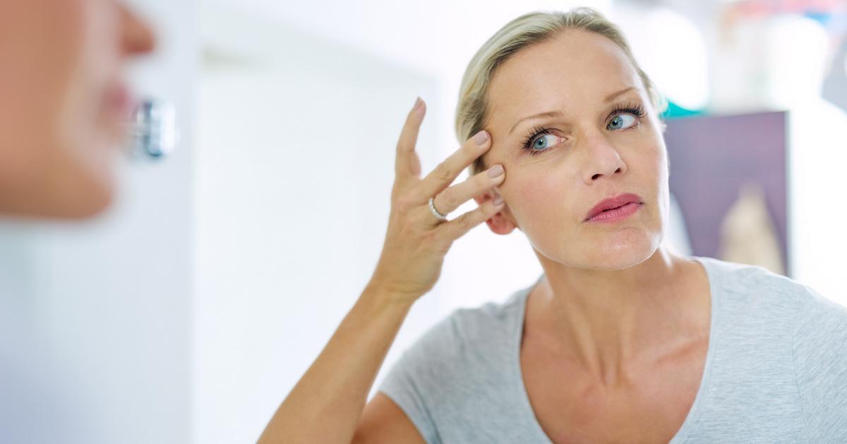 A nyaki osteochondrozis tünetei: arczsibbadás, homályos látás, füldugulás és mások