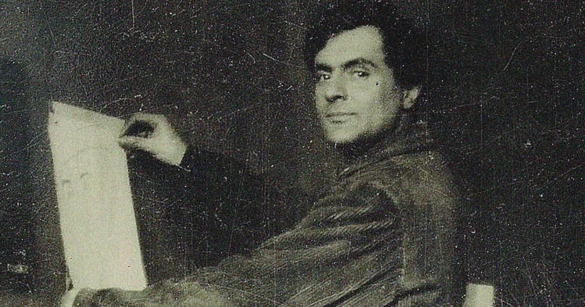 Friss hírek: Száz éve, 35 évesen halt meg Amadeo Modigliani. A modernizmus egyik legnagyobb festőjének képeit mindenki ismeri, de az életéről leginkább csak legendák keringenek.