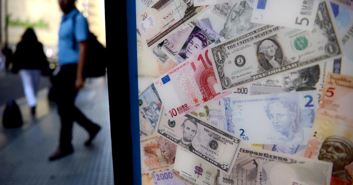 euró dollár opciók a kibocsátó opcióinak típusai