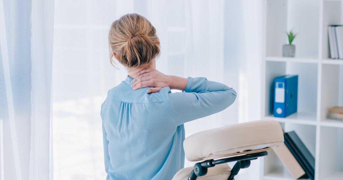 váll fájdalom masszázs után térdbetegséget okozhatnak