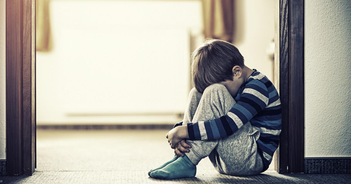 A dadogás lelki oldala: mi okozza, és hogyan orvosolható?
