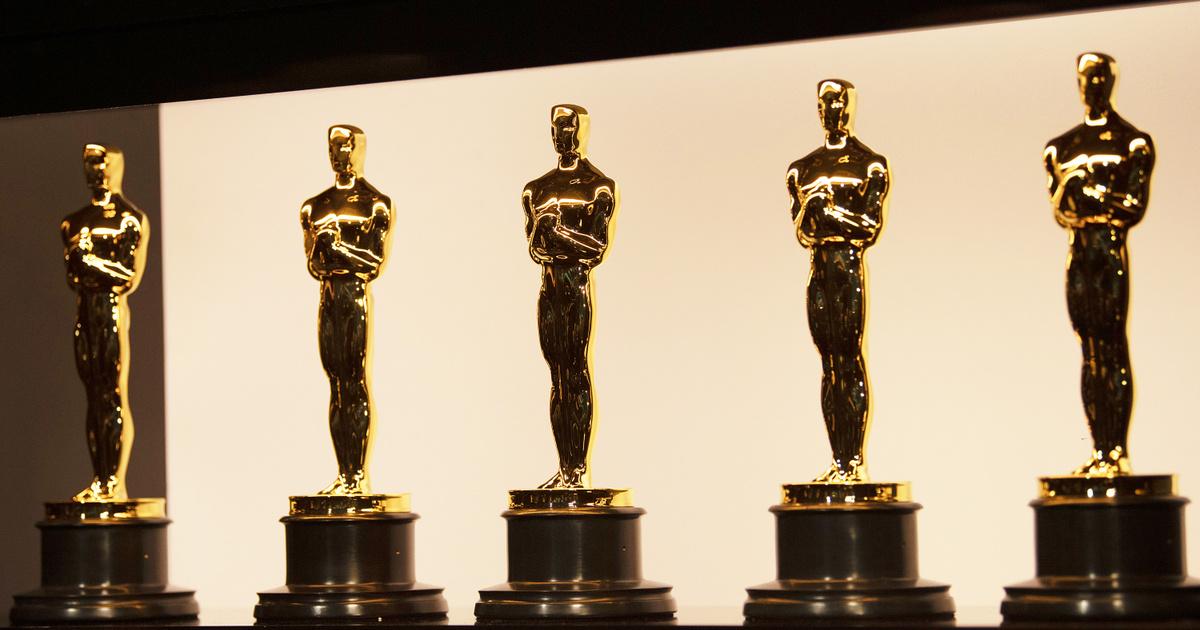Mutatjuk az idei Oscar-nyertesek listáját – Őket díjazta az Akadémia