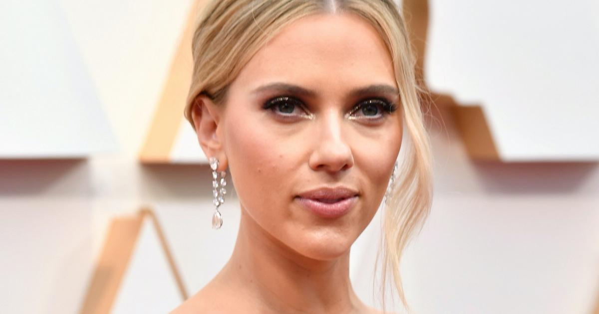 Scarlett Johansson ezüst estélyiben tündökölt az Oscaron – Íme, a gála legszebb ruhái