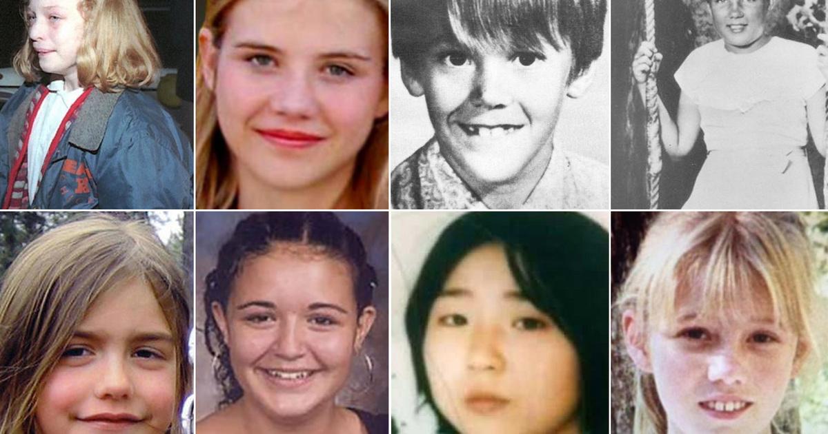 8 elrabolt gyerek, aki a csodával határos módon szabadult meg fogvatartójától: hihetetlen megmenekülések
