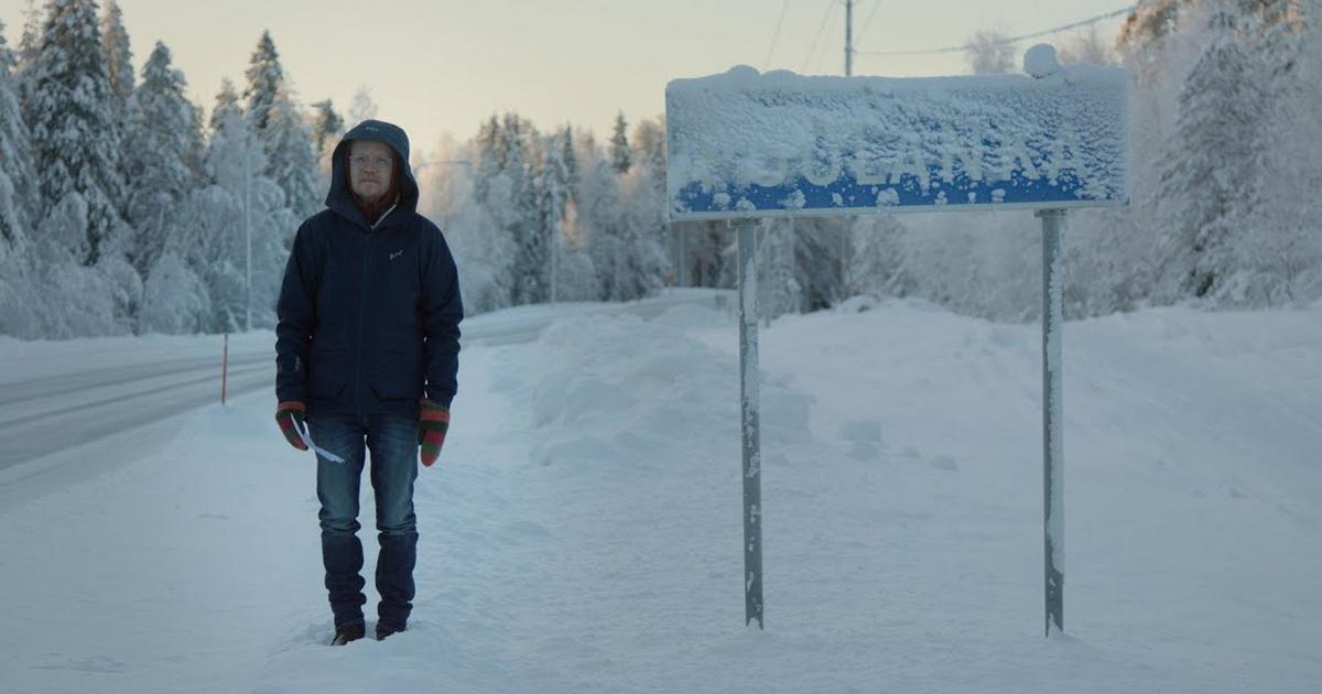 Egy finn kisváros nem szégyelli: övék a világ legpesszimistább települése