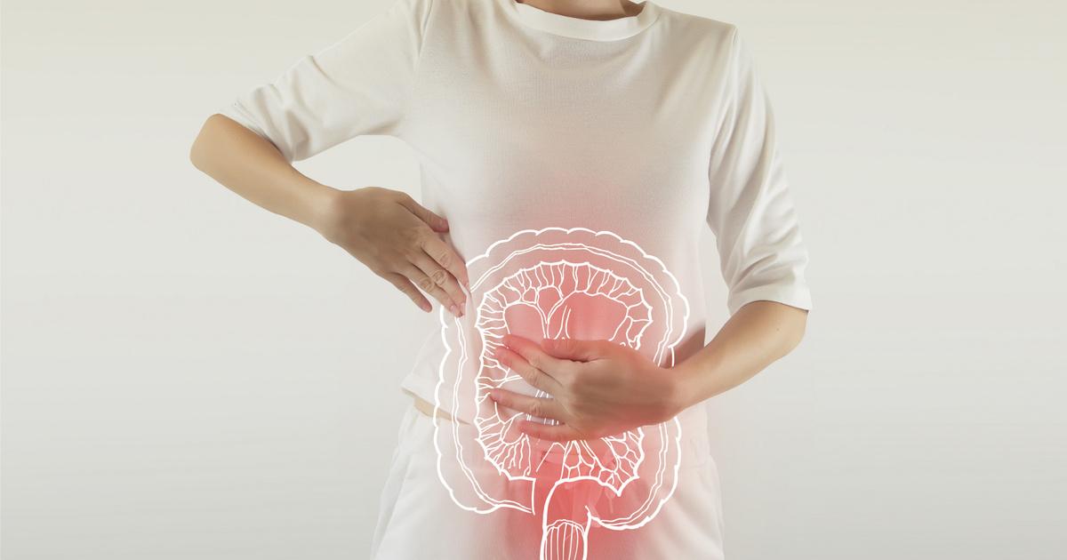 súlyok használata segíthet a fogyásban