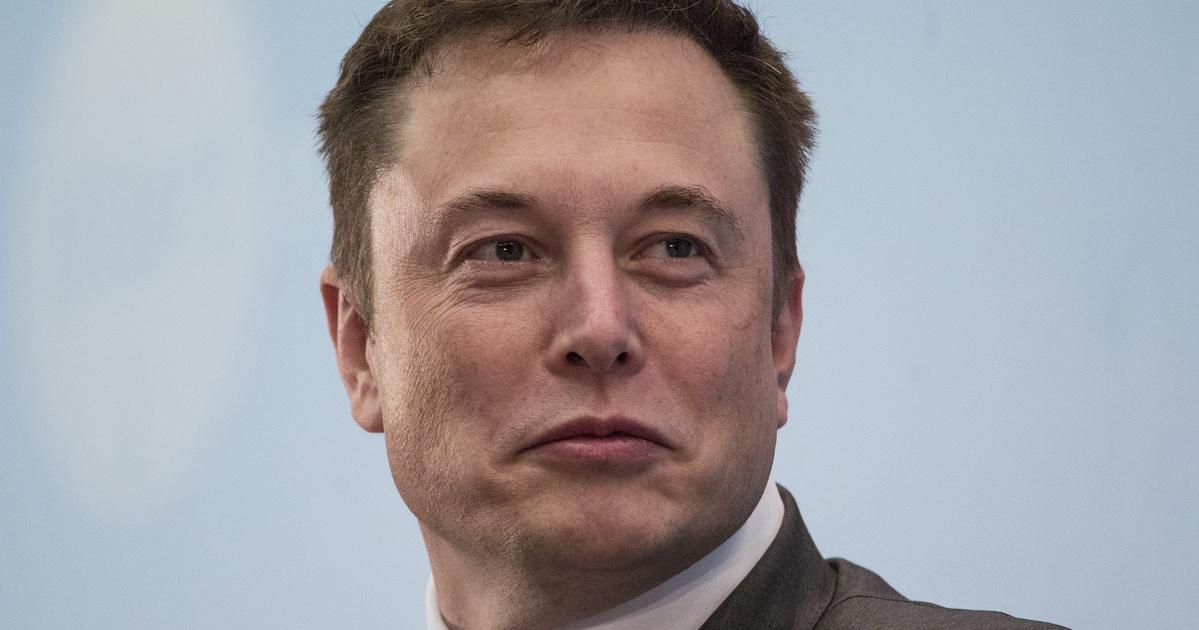 Elon Musk egyszerűnek tűnő kérdéssel interjúztat: kevesen tudják rá a választ