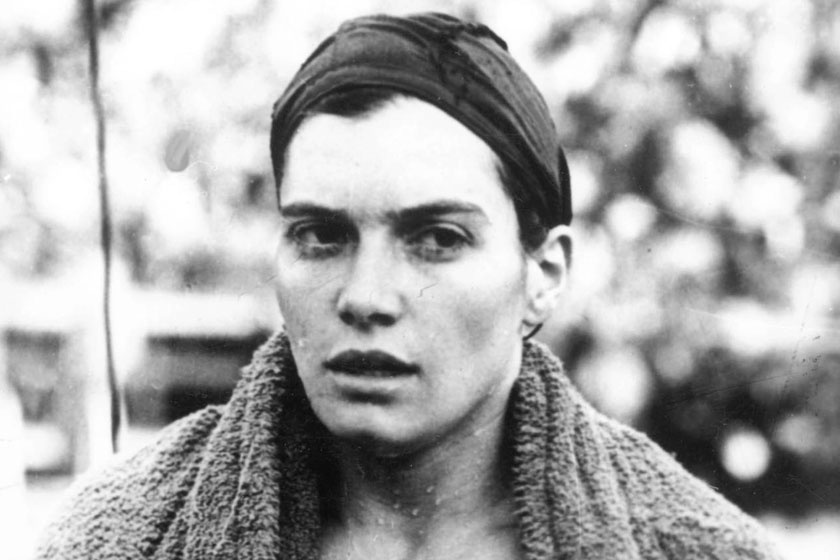 Székely Éva túlélte a világháború borzalmait – Így lett a pillangózás legendás úszónője