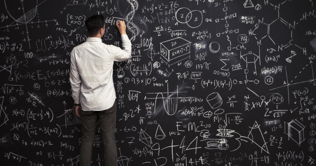 5 ember, aki magasabb IQ-val rendelkezik, mint Einstein – Magyar személy is van a listán