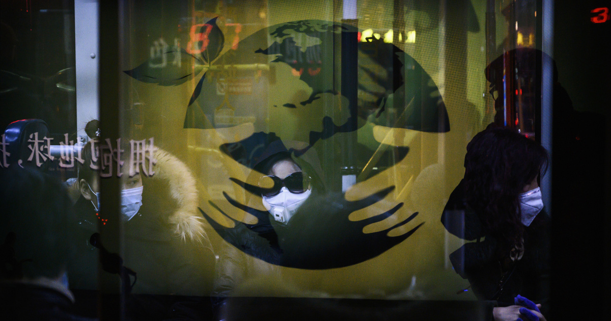 Koronavírus: 4000 fölött a halottak száma