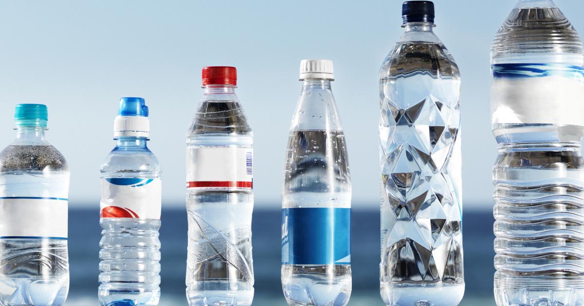 lila palack zsírégető karcsúsító klubok Newton megtanulja