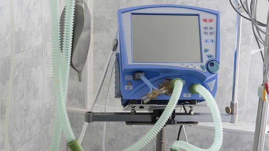 Totalcar - Magazin - Lélegeztetőgép-gyártás indulhat az autóiparban?