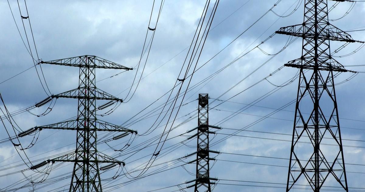 Számos helyen áramszünet várható. Itt az Elmű listája, hogy hol
