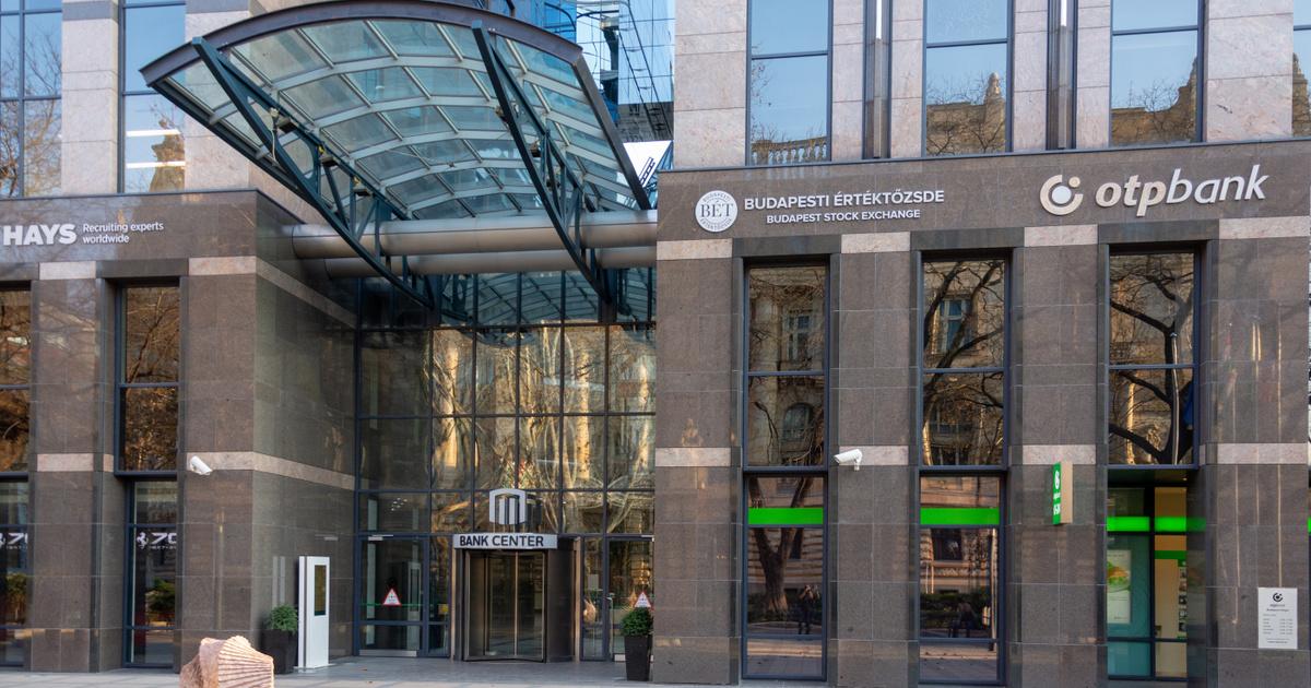 26 milliárd forint veszteséget jelent az OTP-nek a törlesztési moratórium