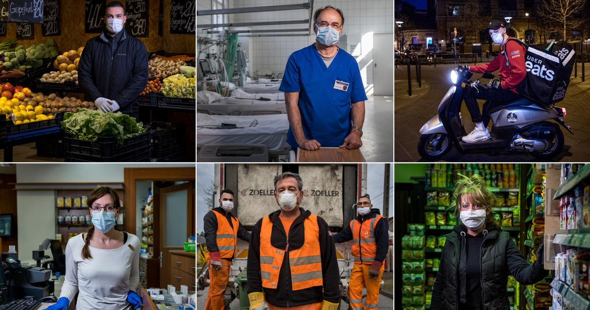 egyedülálló nők duna gyárak