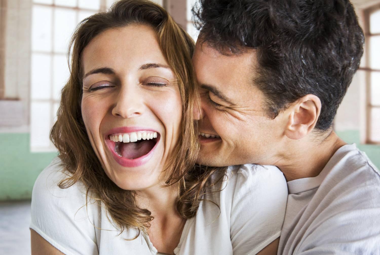 szórakoztató módon fogyni a párok számára)