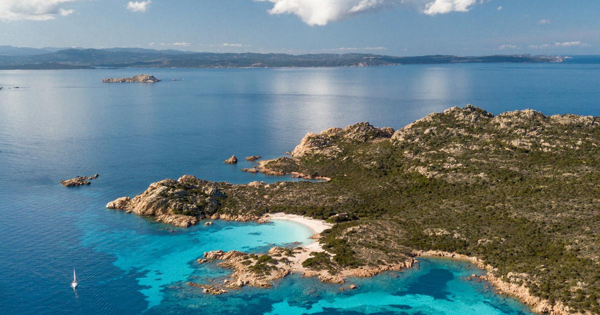 31 éve egyedül él a férfi egy paradicsomi szigeten: egy baleset sodorta partra a hajóját, és letelepedett