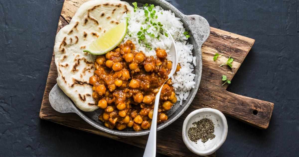 a legjobb fogyókúrák Hyderabadban