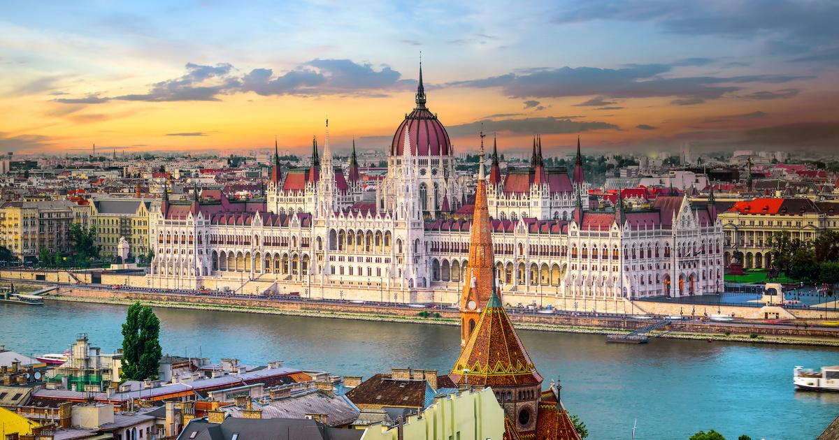 Itt a bejelentés: Orbán Viktor így oldja fel a budapesti korlátozásokat