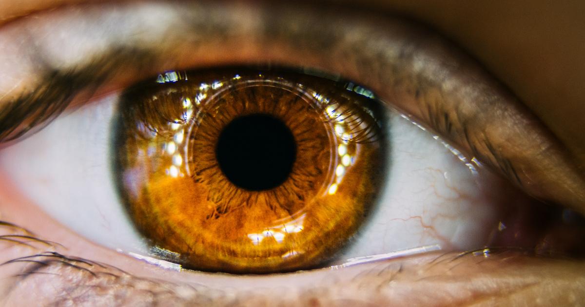 Meddig tart a pupillát tágító szemcsepp hatása? - Az orvos válaszol
