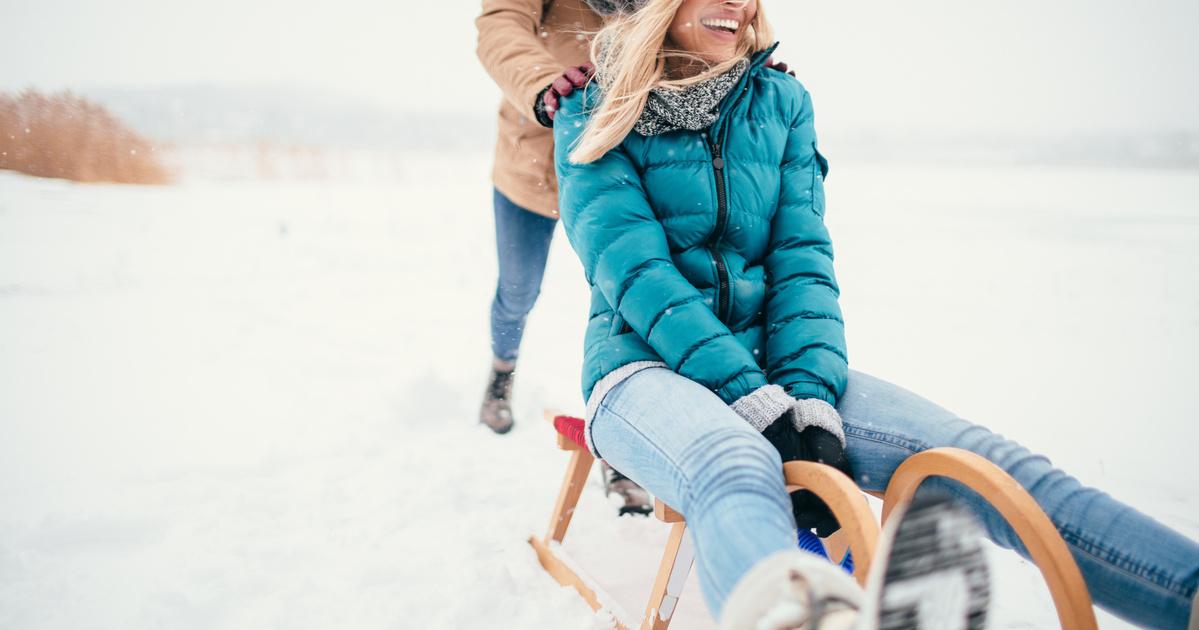 a korcsolyázás segíthet a fogyásban)