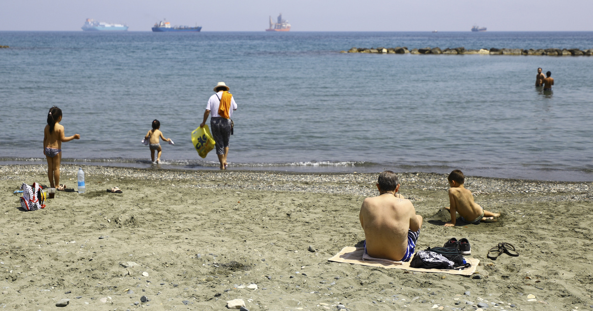 közös kezelés ciprus