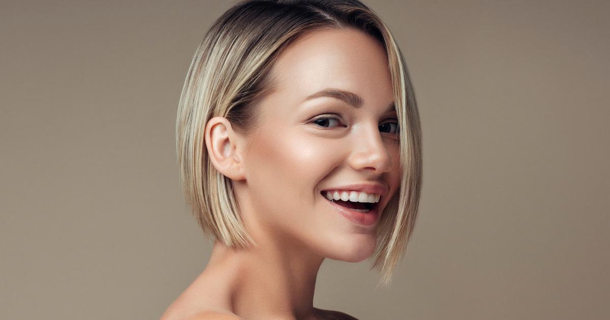 8 nőies, rövid frizura, aminél nem lesz divatosabb nyáron: a pixie és a bob továbbra is hódít