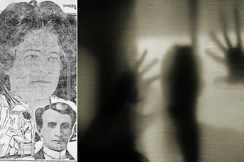 Megölte magát a professzor, hogy bizonyítsa a halál utáni létet: Thomas Bradford állítólag üzent a túlvilágról